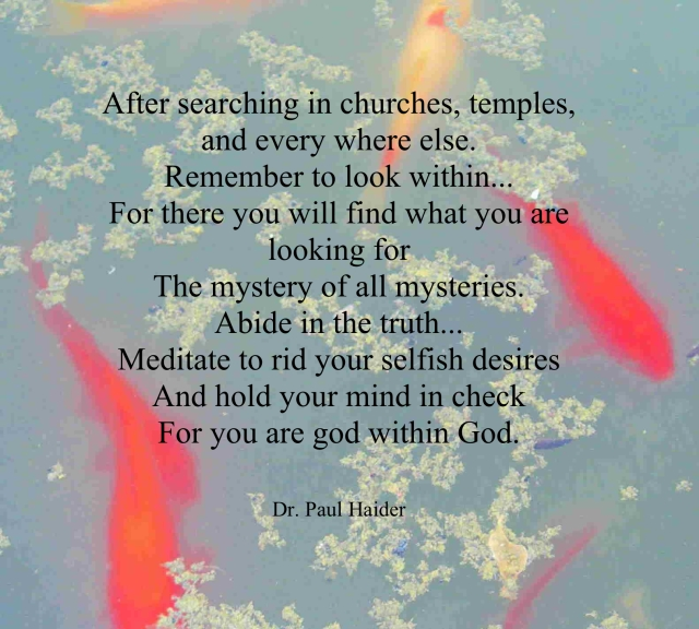 Mystery of All Mysteries - FB  copy