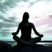 Meditation - 2