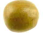 Dried  Luo Han Guo Fruit