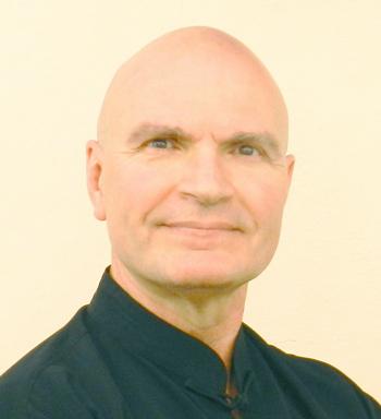 Dr. Paul Haider - 1