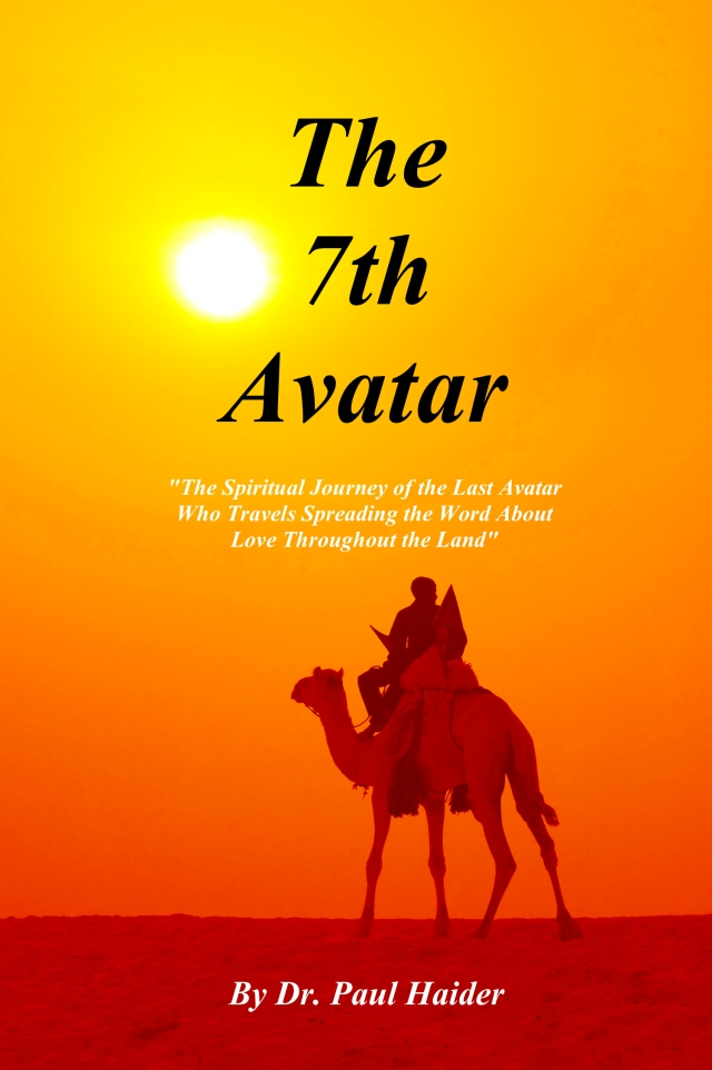 The 7th Avatar - Book Cover Photo copy 2