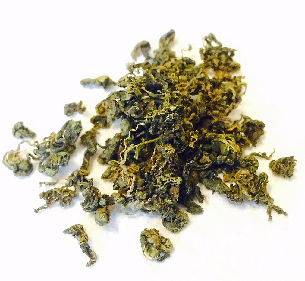 jiaogulan tea a powerful healing herb relax into success. Black Bedroom Furniture Sets. Home Design Ideas