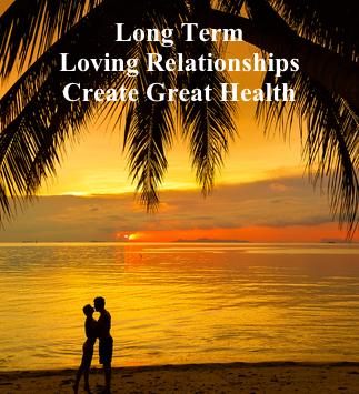 Couple on Beach copy