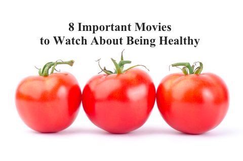 8 Important Movies to Watch