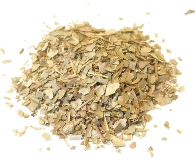 Baldo Tea