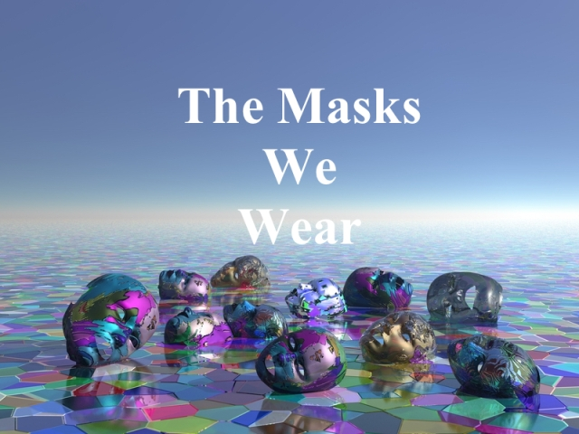 Masks copy 2
