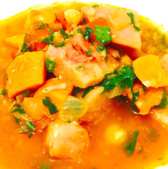 malanga-stew-2