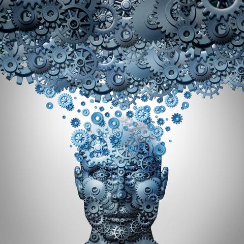 mind-4