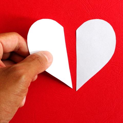 fixing-heart