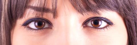 womens-eyes