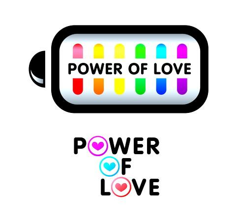 love-battery