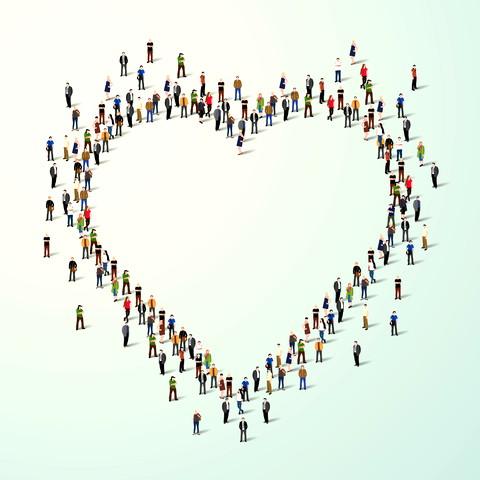 heart-of-people